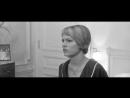 Стреляйте в пианиста / Tirez sur le pianiste. Франсуа Трюффо . 1960, Франция, драма, криминал, BD