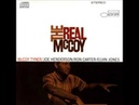 McCoy Tyner Four By Five
