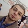 Dmitry Sichkaryuk