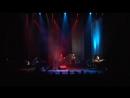 Le Orme -- Live In Pennsylvania 2005