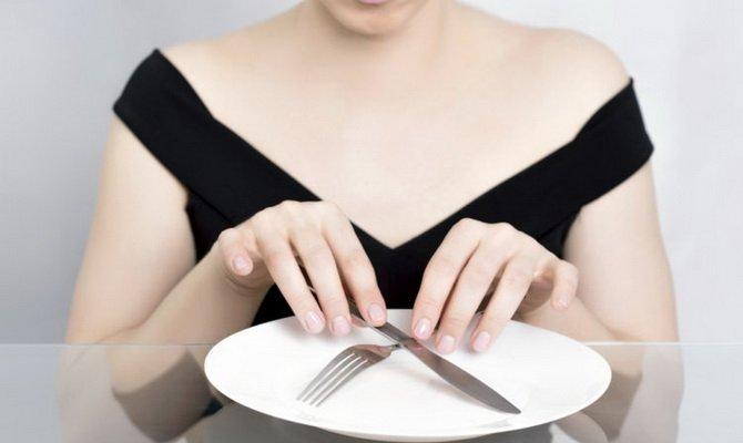 hLK 3ZUWhvk 10 аргументов в пользу краткосрочного голодания