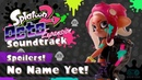 Character Creation [Temp.] - Octo Expansion - Splatoon 2 Soundtrack