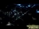 Resident Evil Degeneration by SevenEleven production