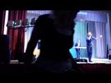 концерт сборная союза в харовске