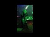 Jayy Von Monroe is a male AMERICAN  singer/rapper/screamo/model/enertaner