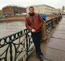 Олег Вещий фото #16