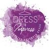 Пространство хорошего вкуса Dress to Impress