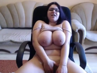Caught My Sister Squirting - Watch Part2 on CUMCAM.COM - 42 min