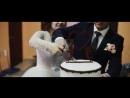 Свадьба Рамиль и Рената
