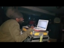 Rastayard studio and sound · Dub plate from Ballistic sound