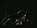Paul van Dyk feat. Rea - Let Go.mp4
