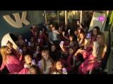Дневники конкурса «Мисс Русское Радио» 2018 | 7 серия