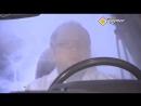 Сухой туман по каналу НТВ главная дорога