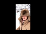 Алексей Воробьев: Стать таким же старым и счастливо улыбаться, даже в очках не видя, кто из правнуков меня фотографирует 31.01