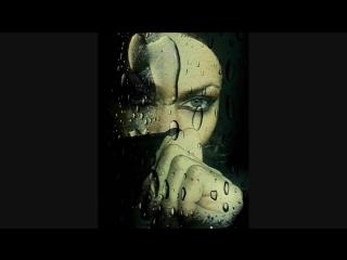 Gary Numan_Dark (DarkCity soundtrack version)