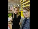РУШ лияш тӧчышӧ УШДЫМО video138772802 456239663