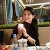 Yulia Timerbulatova