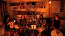 Lyre 'n' Rhapsody Full Live Session at Sound Arch Studio