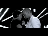 Justin Timberlake feat. T.I. - Medley Let Me Talk To YouMy Love