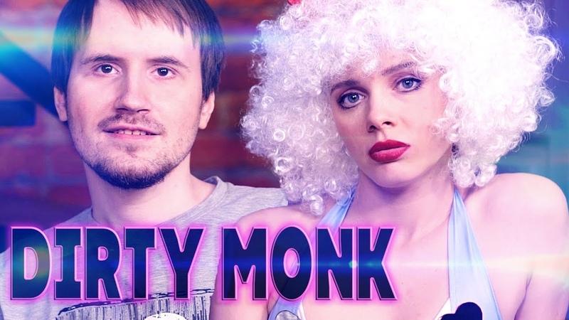 Dirty Monk избил Соболева / Климкина в тренде 7