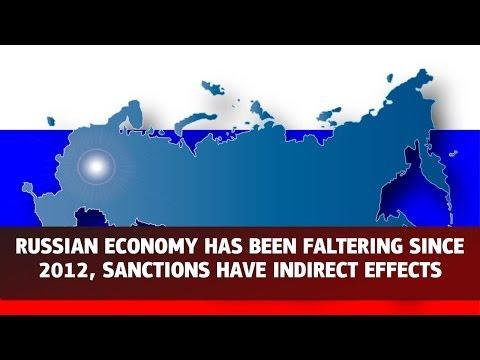 Интервью • Санкций больше не будет