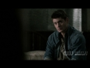 Supernatural 4х15 нет, спасибо доктор Хаус
