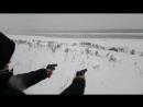 МР-371 простая стрельба