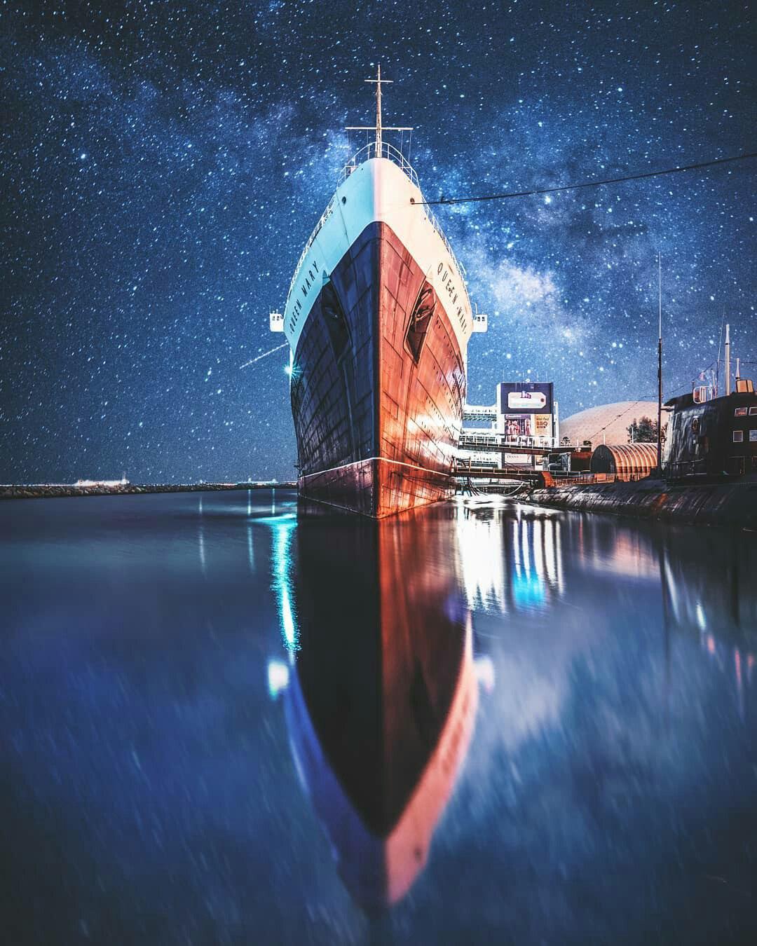 Звёздное небо и космос в картинках - Страница 40 Z_hRoNCmXhA