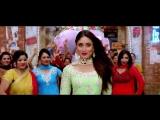 Aaj Ki Party Song - Mika Singh _ Salman Khan, Kareena Kapoor _ Bajr
