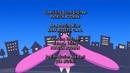 Chobits 2nd Ending Ningyo Hime 1080p HD