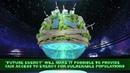 2nd Presentation of Astana's bid to host EXPO 2017 Part 2 3