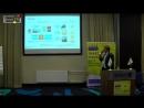 Александр Герасимов, Json Partners_ Цифровое сельское хозяйство