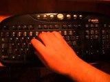 Lil Peep Benz Truck on the keyboard (FL Studio Remix Cover)