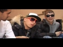 АК-47 интервью для  PartyLovers.ru