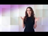 Екатерина Кононова о курсе «Стань брендом»