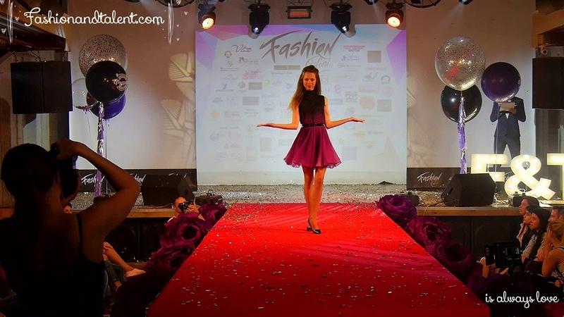 1vice teen miss Судник Алина 14 лет визитная карточка Fashion talent