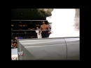 Undertaker Answers Khalis Challenge To Face Him SmackDown 07.07.2006