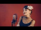 Summertime (Renee-Olstead cover). Поет Наталья Атюнина