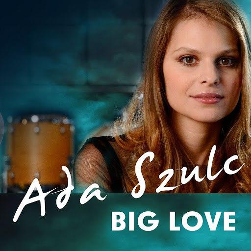 Ada Szulc