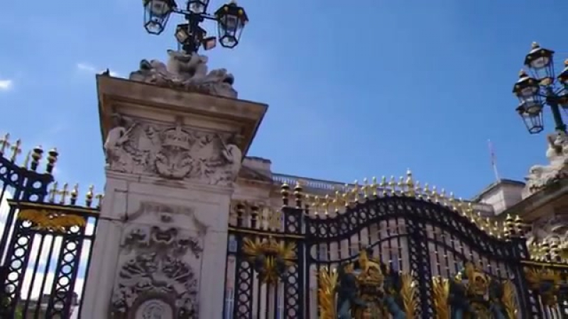 LONDON, ENGLAND - TOP PLACES TO VISIT - MUST SEE THINGS - ATTRACTIONS - HD-[save4.net]