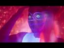 David Guetta feat Nicki Minaj Lil Wayne - Light My Body Up