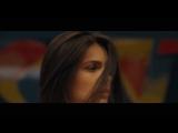 L.B.One ft. Laenz - Trust Me