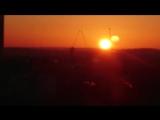 Два Солнца в 8:06 утра в Лондоне - Нибиру? запись 16 декабря 2017