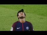 Neymar nice shot|Chuchupalov|vk.com/nice_football