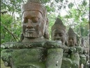 Найденные в Тибете мумии 5 ти метрового роста и возрастом 4 млн лет поразили ученых всех мастей