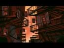 Škola Crew Frolov-Gershwin clip