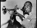 Louis Armstrong - I Can't Give You Anything But Love - Hot Fives Sevens version (best!)