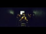 Dimitri Vegas Like Mike Vs Tujamo Felguk - Nova (Official Video)
