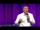 Как сохранить помазание - Владимир Мунтян