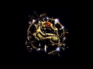 Смертельная Битва 2 часть / Mortal Kombat (1997)